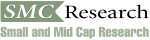 logo_smc_research